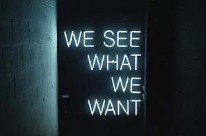 light, neon, quotes, see, texts, thatswhatshesaid, words