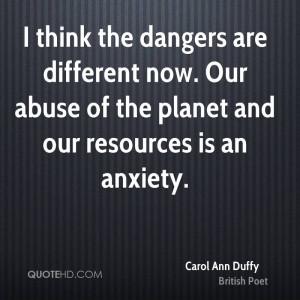 carol-ann-duffy-carol-ann-duffy-i-think-the-dangers-are-different-now ...