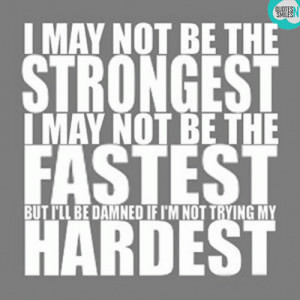 here read more best article and pictures here best motivational quotes ...