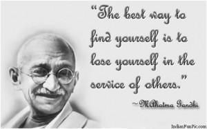 ... Whatsapp SMS, Gandhi Jayanti Whatsapp Status – Gandhi Jayanti Quotes