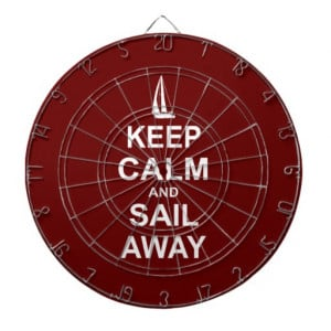 funny sailing quotes and sayings