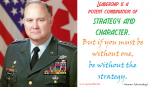 ... -the-strategy-H.-Norman-Schwarzkopf-leadership-picture-quote.jpg