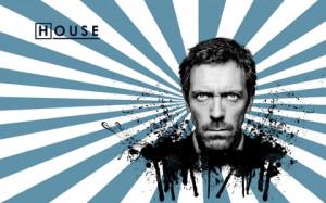house md www.artwallpaperhi.com 78 House Md Wallpaper Everybody Lies