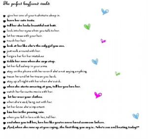 best boyfriend quotes 300×260 Best Boyfriend Quotes