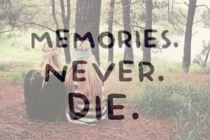 friends quotes quotes about memories with friends best friend quotes ...
