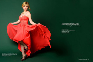 , Jennette McCurdy biography, Jennette McCurdy hot, Jennette McCurdy ...