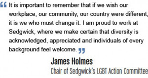 diversity quotes lgbt jh jpg diversity quotes jerry sanders honored at ...