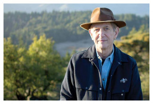 peter coyote filmography