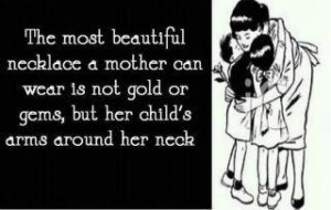 Beautiful Mother/Children – Inspirational Quotes, Motivational ...