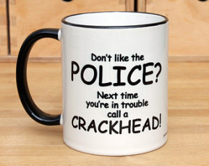 Police Officer Quotes And Sayings Police gift police officer