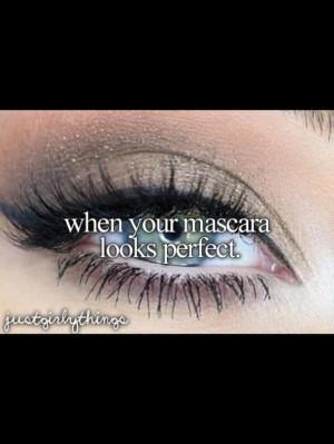 green eye, make up, perfect mascara, quote, tumblr, vintage