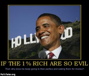 the-rich-are-evil-hypocrisy-politics-1347238990