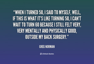 Inspirational Quotes About Turning 60