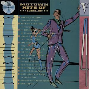 Tamla-Motown-Motown-Hits-Of-Go-584769.jpg