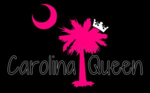 carolina queen # carolina # carolina girl # country # country quotes ...