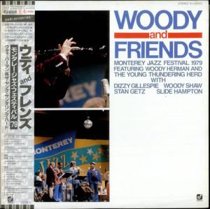 Woody-Herman-Woody-And-Friends-515519.jpg