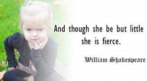 30 Famous William Shakespeare Quotes | StyleGerms