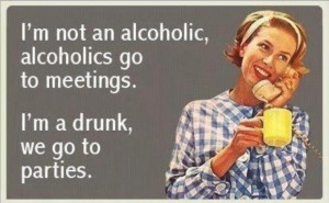 funny drinking quotes (11)