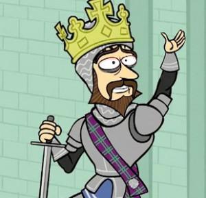 Macbeth Blog