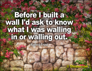robert-frost-quotes-sayings-028