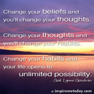 Quote-change-your-beliefs-and1.jpg