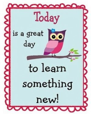 ... Classroom, Motivation Posters, Educationlearningteach Quotes