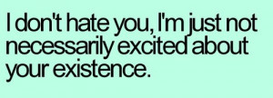 sarcastic-quotes-sayings-hate-funny.jpg