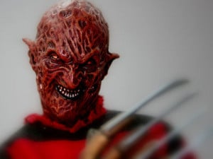 Related Pictures freddy krueger more evil in new nightmare
