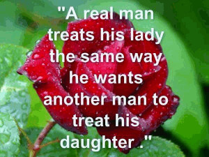 Motivational Father Daughter Quotes