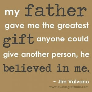 Quotes About Fathers And Daughters (4)