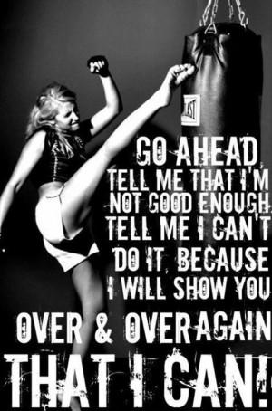 motivational quotes, motivational pictures (19)