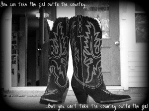 | best country quotes | awesome country quotes | country wallpapers ...