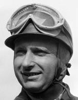 Opiniones de Juan Manuel Fangio
