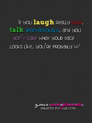 Friendship Quotes: Best Images with Quotes About Friendship....