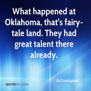 ... Pictures fair tale fairy tales fairytales growing up quote quotes