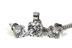 Funny quotes about diamonds, women... and men