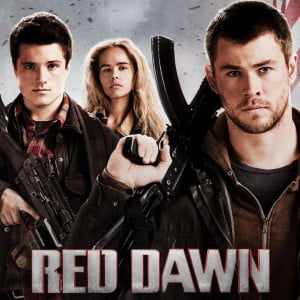 red-dawn-movie-quotes.jpg