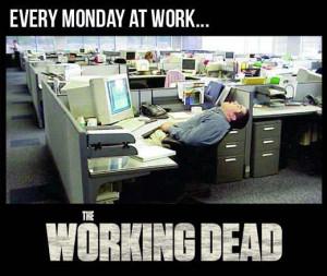 ... uk/wp-content/uploads/2013/01/bored-at-work-funny-images-yapshow-1.jpg