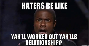 haters-be-like-yahll-worked-out-yahlls-relationship.jpg