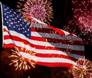Quotes for July 4th - Fourth of July Verses!