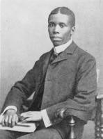 More of quotes gallery for Paul Laurence Dunbar's quotes