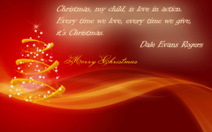 thumbs_christmas_quote_christmas_is_love_in_action_dale_evans_rogers ...