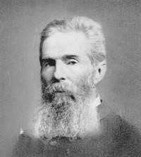 Herman Melville (1819 - 1891)