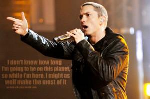 ... eminem lyrics eminem quotes eminem gif songs eminem song song rap