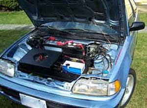 electric cars,all electric car,best electric cars,hybrid electric cars ...