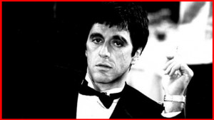 "Robert Loggia Says There Should Be No ""Scarface"" Update"