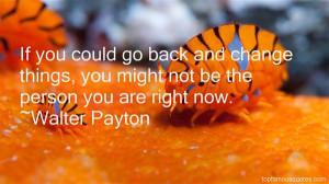walter-payton-quotes-3.jpg
