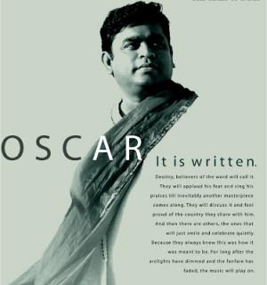 Simbu wishes A.R.Rahman