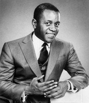 Flip Wilson | 19 Hilarious Comedic Quotes From Your Favorite Comedians