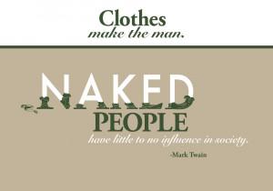 Mark Twain Quotes Mark twain